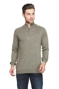 59cc57224602 Buy Planet Fashion Sweaters for Men Online in India | Planetfashion.in