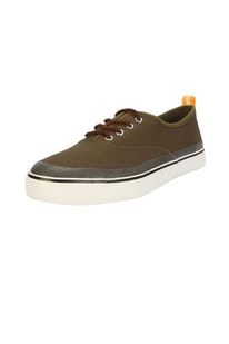 81c4c0bfe4 Allen Solly Shoes-Buy Allen Solly Men Casual Shoes