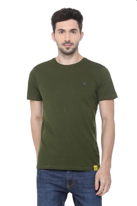 bfe6f6dbdb Solly Jeans Co T-Shirts